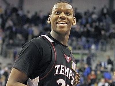 Justin Harper, Lavoy Allen Selected In 2011 NBA Draft