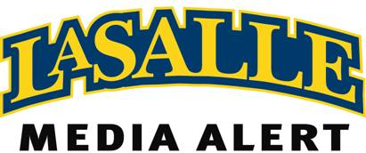 La Salle To Honor Hall Of Fame Coach Herb Magee