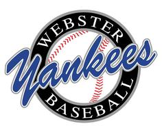Webster takes game one from Geneva