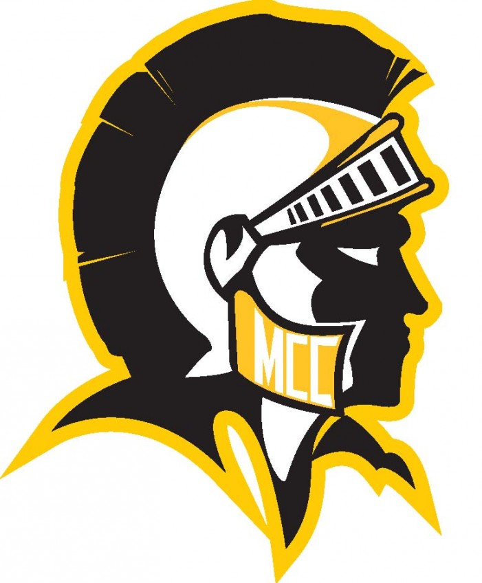 Tribunes advance to WNYAC semis