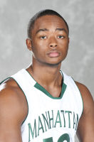 Signed, sealed, delivered: Manhattan Jaspers 2011-12