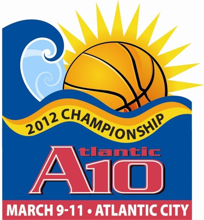 A-10 Quarter-Final Ticker: St. Bonaventure vs. St. Joseph's
