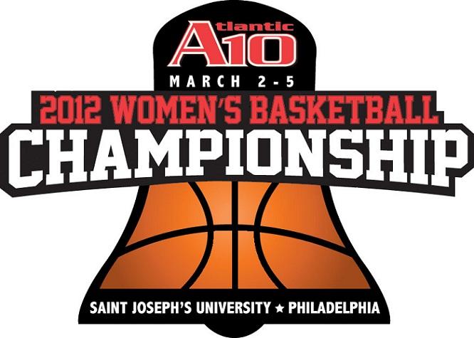 A-10 Championship Ticker – Dayton vs. St. Bonaventure