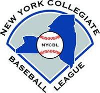 NYCBL Who am I? 1.1