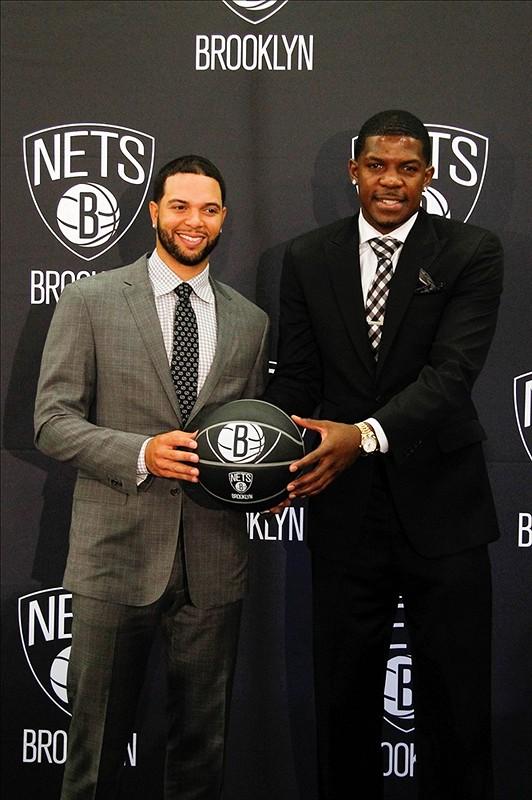 The Brooklyn Nets fan-friendly advertising campaign