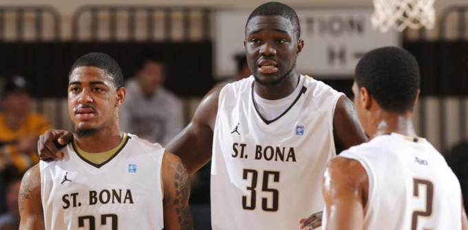#Bonnies face Temple in Philly on national TV Saturday