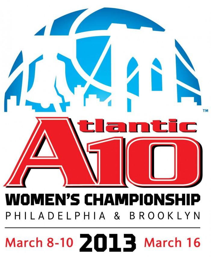@SJUHawks_WBB vs. @FordhamWBB – #A10WBB Championship Preview