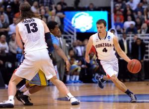 Photo courtesy of USA Today Sports