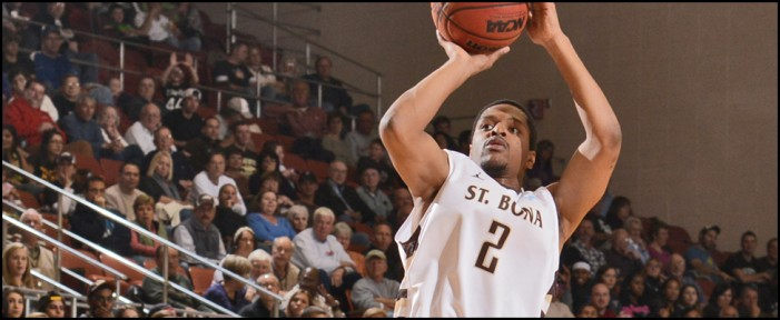 Eric Mosley signs professional contract in Sweden