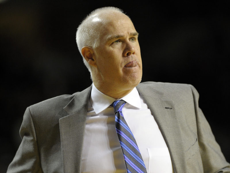 Schedule guessing game is talk of Atlantic 10