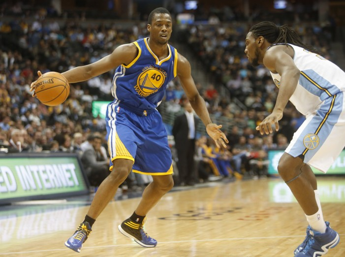 NBA Finals predictions, Western Conference Playoffs X-Factors
