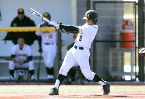 Photo courtesy of Monroe CC Athletics.