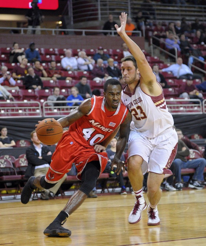 Chavaughn Lewis to play professionally in Lithuania