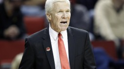 Once a fan, McKillop now trying to beat Bona
