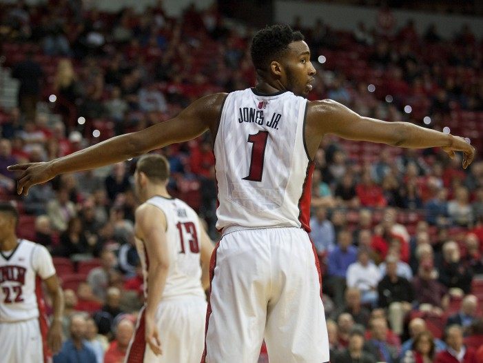 Five takeaways from the Mountain West Conference