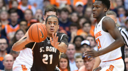 Time Warner Cable SportsChannel to air eight Bonnies games