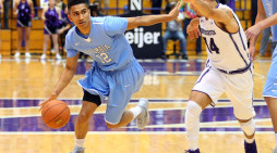 Columbia surges past Lehigh