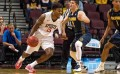 Richmond's Terry Allen named Atlantic 10 Player of the Week
