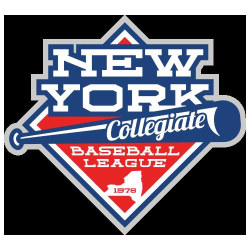 NYCBL unveils new logo