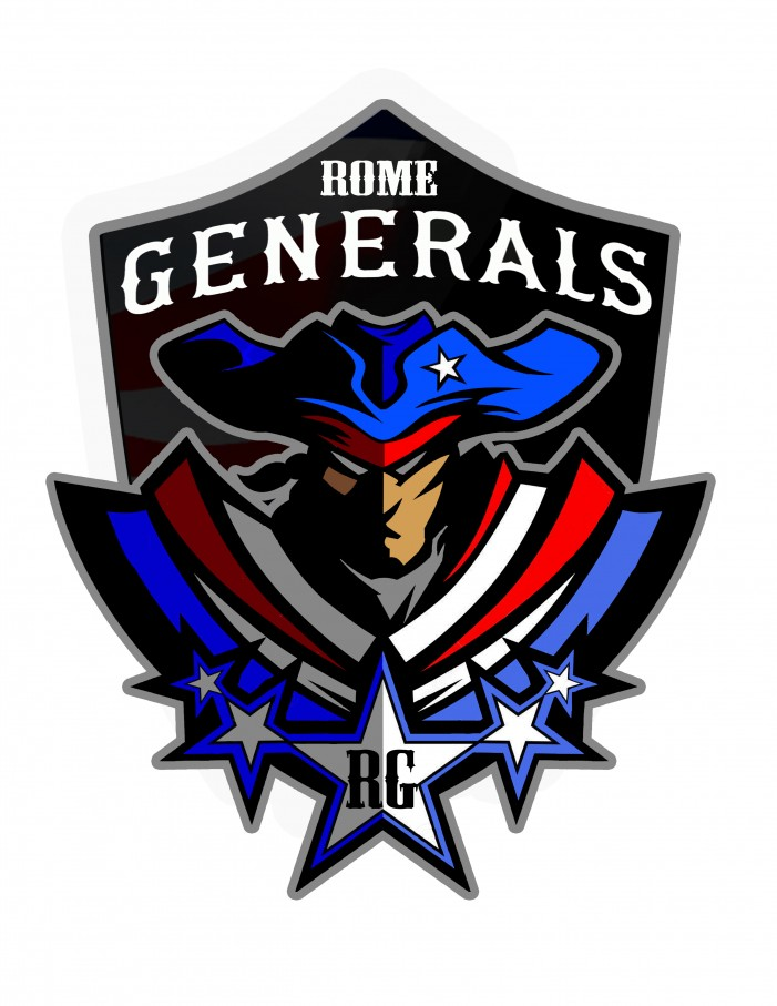 NYCBL adds Rome Generals for 2016