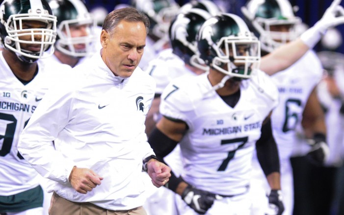 Big Ten matches conference record with 10 bowl teams