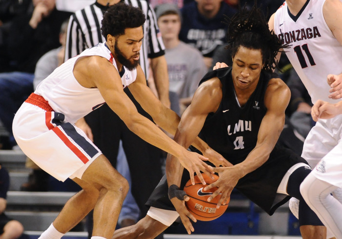 WCC wraps up Pre-Christmas action on Wednesday