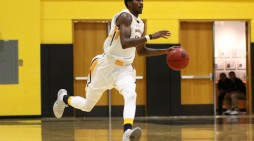 Monroe pulls away late in battle of national contenders