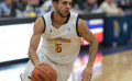 Canisius falls to Monmouth on the road