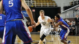 Lehigh opens preseason practice in advance of highly-anticipated season