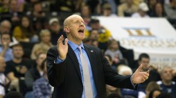 Xavier adds home-and-home series With Baylor, Northern Iowa and Utah