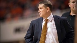 Travis Ford inks first recruit at Saint Louis