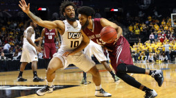 Bembry invited to NBA draft combine