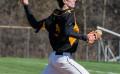 Johnson tosses 2-hitter; McQuaid edges Aquinas