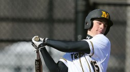 Monroe salvages split with Finger Lakes CC