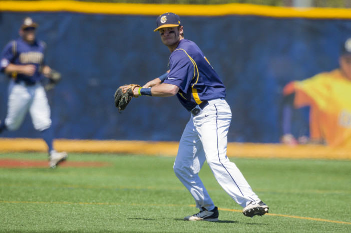 Canisius wallops Youngstown State in finale