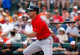 Twins agree to terms with Murphy on minor league contract