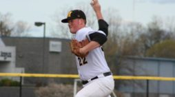 Tribunes open District Championship with pair of wins