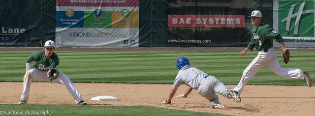 Shenendehowa outlasts Webster Schroeder in state final