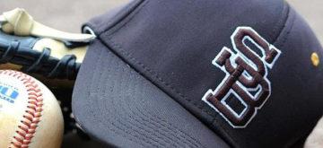 Bonnies Baseball Prospect Event set for August 28