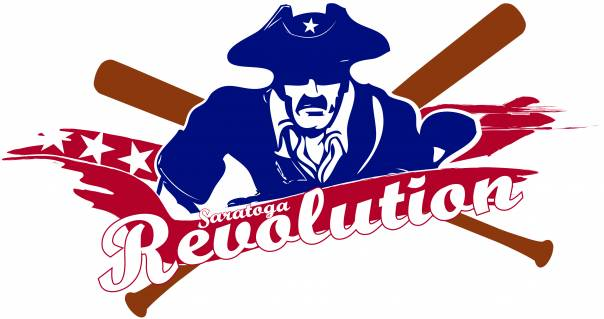 NYCBL welcomes Saratoga Revolution