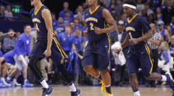Canisius comes back to beat Manhattan