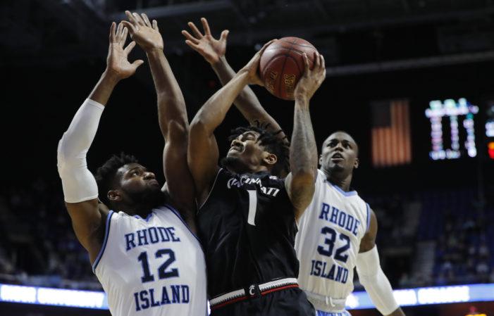 Jefferson propels Duke to win over Penn State