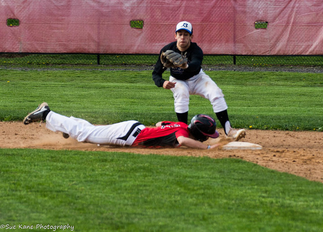 High School Baseball Preview: Monroe County Division 3
