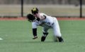 Canty delivers; Tribs sweep GCC