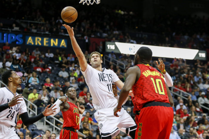 NBA Roundup: Nets on a roll. Harden bests former team, and Kings pull off big comeback