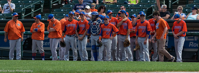 Class B semi-finals preview: Top 4 teams in the hunt