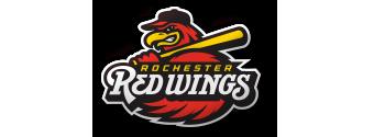 Big innings lead Wings past Scranton/WB