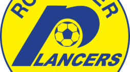 Reunion of former Lancers to be held at the Italian American Sport Club on October 7th
