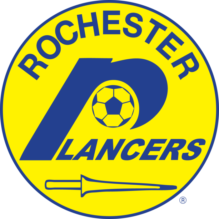 French-born Lepetit gives Lancers a spark