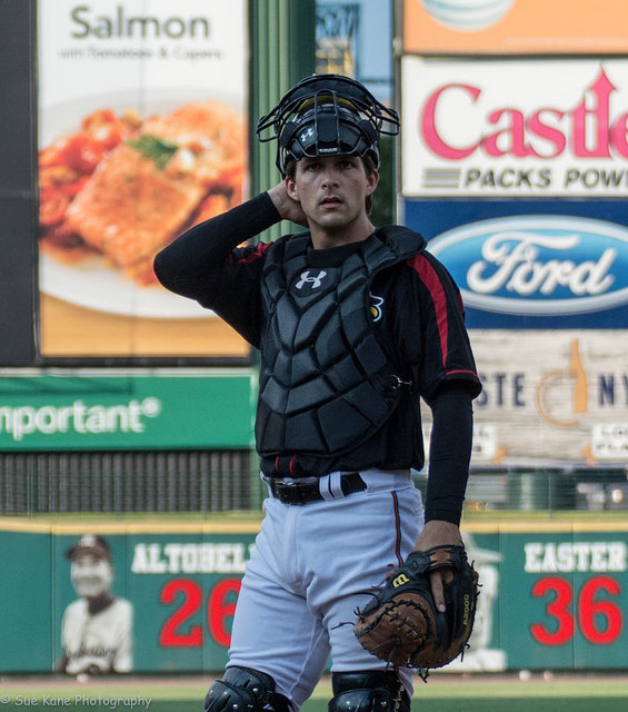 IronPigs hold off Wings